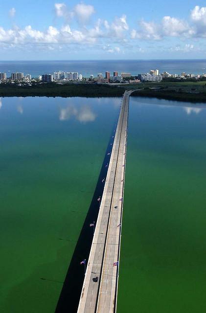 Puente Teodoro Moscoso App Puente Teodoro Moscoso by